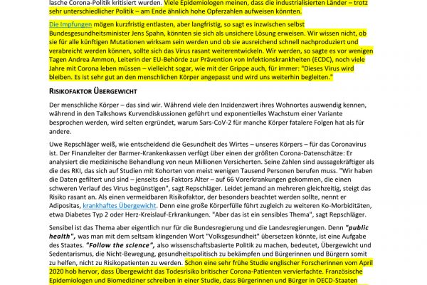 20210217_ZEIT_WenigerPatientenWgCoronaImKH.pdf