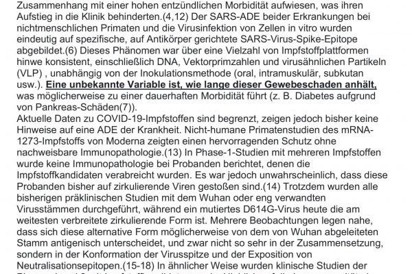 Microsoft Word - Übersetzung.docx